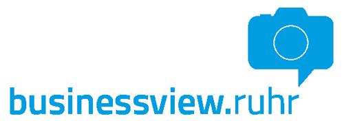 businessview.ruhr