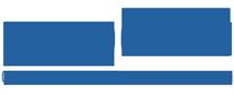 logo-panopool-eu