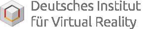 logo_DIVR